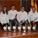 ortiz-competicion-clm-2014